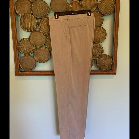 Claiborne Other - Claiborne Dress Pants